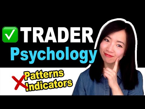 Intro to Penny Stock Trading Psychology – Day trading for beginners ($ABIO Stock)