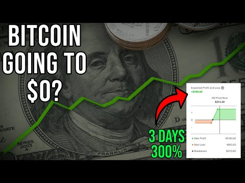 WHY The Stock Market WENT UP Today – My Watchlist – 3 STOCKS TO BUY NOW – $60 Into $200 UPDATE