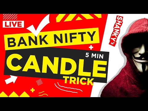 7th July  Live intraday Trading   | Banknifty  Nifty50 |  Live Call | Live Options Trading |