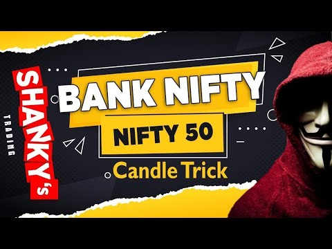 Live Intraday Trading in Bank Nifty  31st August 2021 | Intraday Trading Strategies