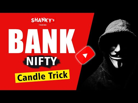 Live Trading in Bank Nifty 8th September 2021 | 5min Trick