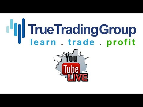 Stock Market Crash 2021: How To Trade It & Stocks To Buy – Learn Trade & Profit LIVE!