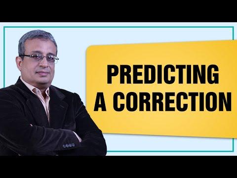 How to Know if Your Stock Will Fall | Stock Trading | Vijay Bhambwani